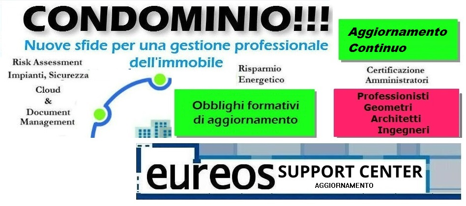 Eureos Support Center Aggiornamento Continuo mix.jpg