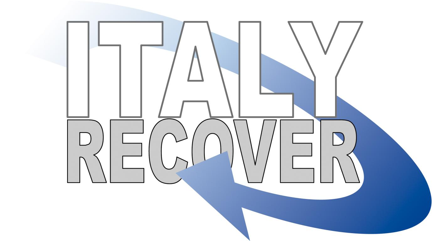 Italy Recover