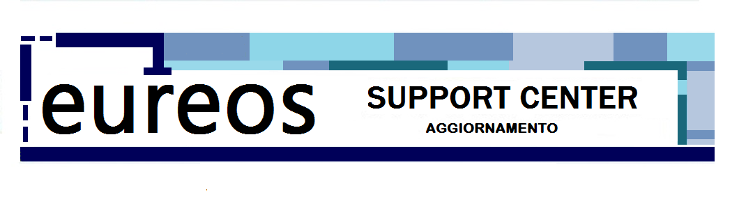 Eureos-Support-Center-Aggiornamento-1060-280-HIRES