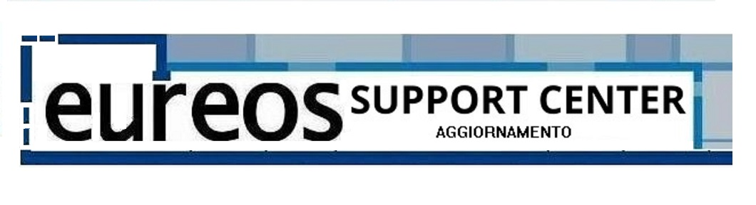 Eureos-Support-Center-Aggiornamento-1060-280
